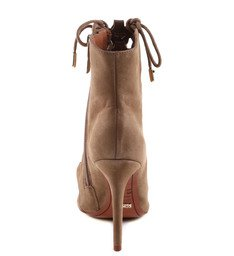 Ankle Boot Grunge Yucca