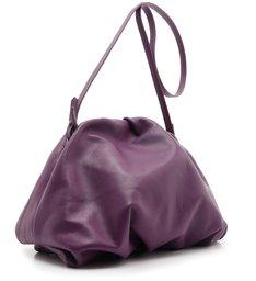 Maxi Clutch Avril Purple