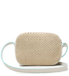 Crossbody Kate Triangle Summer Natural