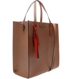 Tote Laura Charms Neutral