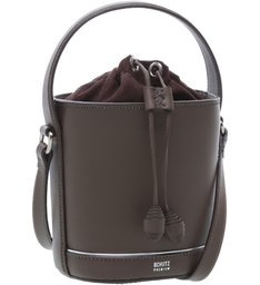 Bucket Bag Cindy Aloe