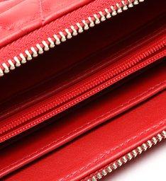 Carteira 944 Red