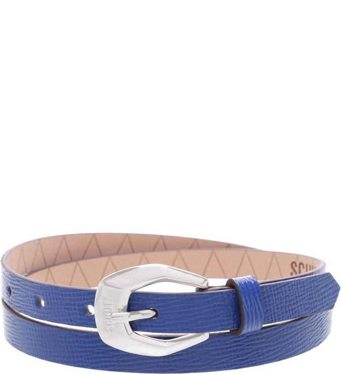 Thin Belt Klein
