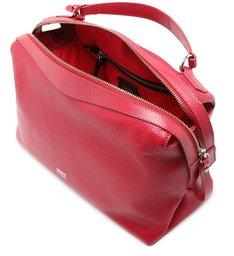 Bolsa Tote Adrianne Vermelha