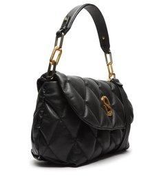 Shoulder Bag Candy Black