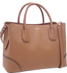 Daily Tote Neutral