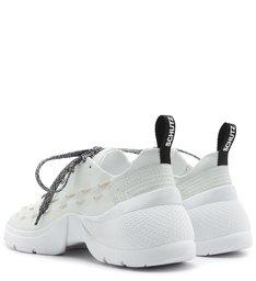 [On Demand] Tênis Sporty White