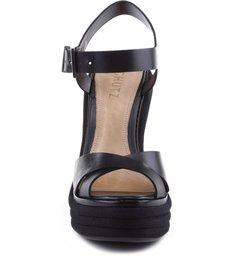 Sandália Clássica Black
