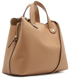 TOTE ELISE MINIMAL HONEY