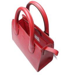 Trixi Mini Strap Red