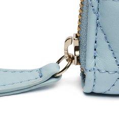 Carteira 944 G Blue