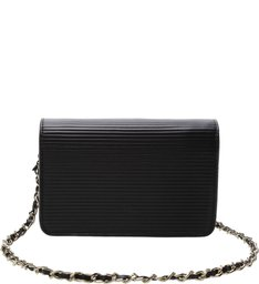 Crossbody 4 Girls Live Love Black