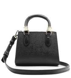 BABY BAG LORENA BLACK
