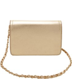 Crossbody 4 Girls Lorena Gold
