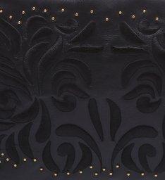 Clutch Black