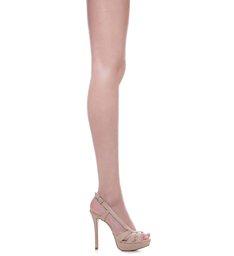 Sandália Stripes Bellini