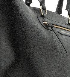 Shopping Bag Deena Black