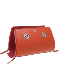 Corpo Mini Tote Lorena Addiction Orange