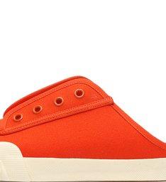 Open Sneaker Smash Tangerine