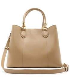 Tote Lorena Soft Neutral