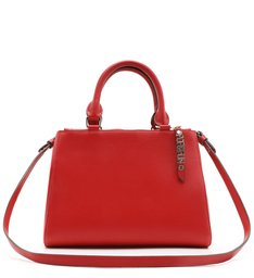 Mini Tote Nicky Red