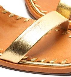 Mule New Minimal Gold