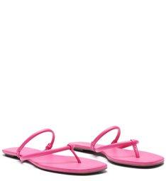 FLAT FLIP-FLOP PINK