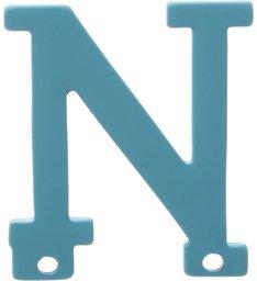 N LETRA SCHUTZ ID BLUE