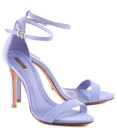 Sandália Gisele Lilac