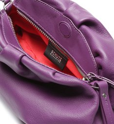 Clutch Avril Purple