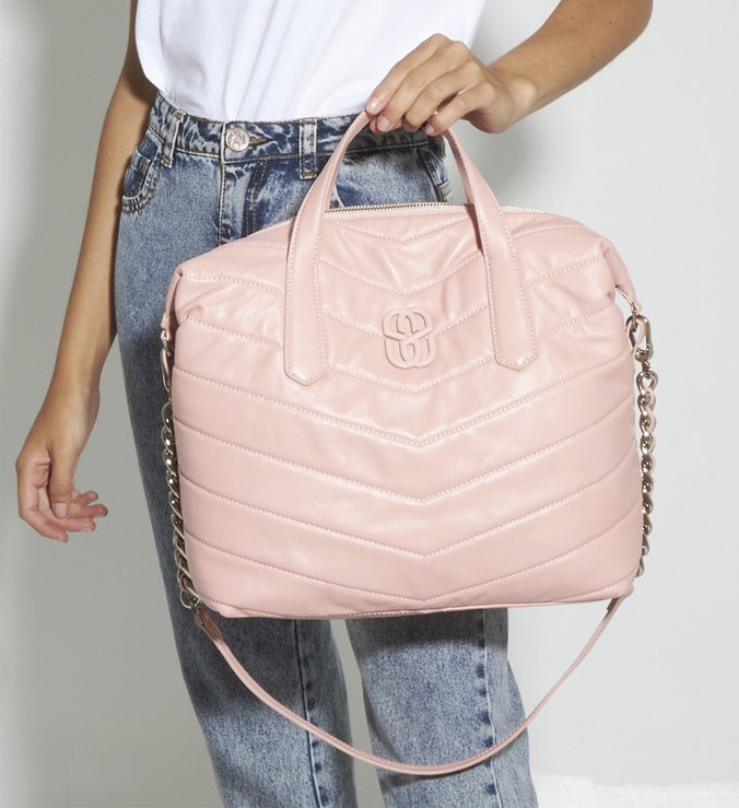 Tote Bag Kyra Rose