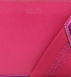 Crossbody Joy Pink