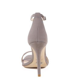 Sandália Gisele Mouse