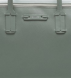 TOTE FULL COLOR MINT