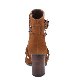 Bota Belt  Wood