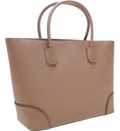 Shopping Bag Neutral
