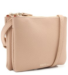Crossbody Diana Honey