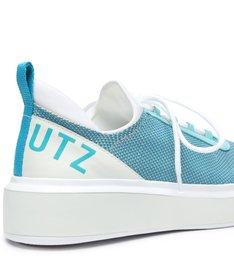 Tênis Hit Schutz Azul