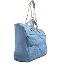 Shopping Bag New 944 Jeans