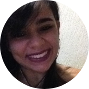 Ana Beatriz Moreira Ribeiro