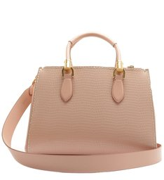 TOTE NEW LORENA ROSE