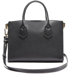 MINI TOTE CORALINA BLACK