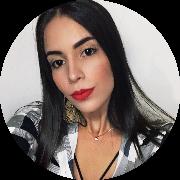 Fernanda Caroliny