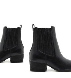 Chelsea Boot Black