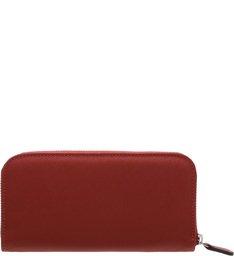 Carteira Retangular Red