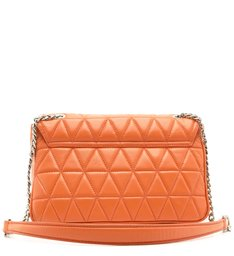 Shoulder Bag New 944 Orange