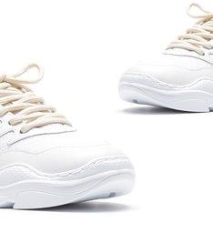 Tênis Chunky Sneaker S.95-18 White