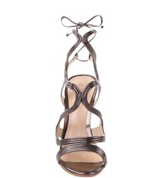 Naked Sandals Spechio