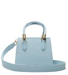 Baby Bag Lorena Blue