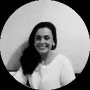 Ana Christina Rodrigues